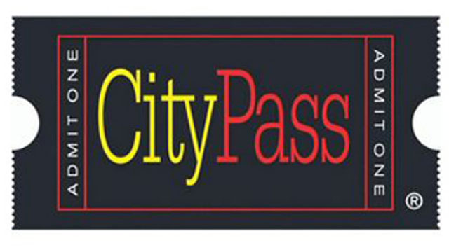 Tampa Bay City Pass